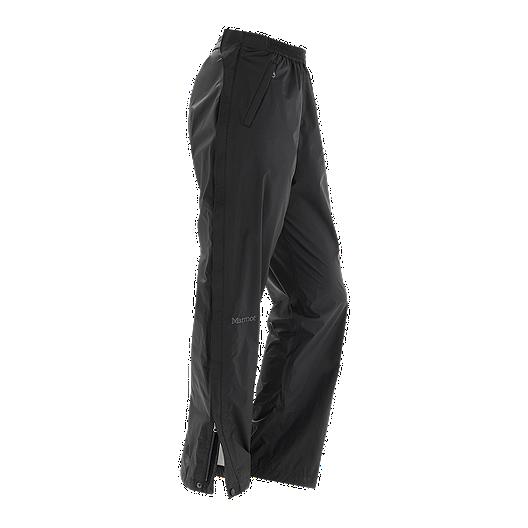 Marmot Women's Precip 2 5 L Women's Full-Zip Pants