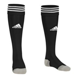 adidas Copa Zone Men's Soccer Socks