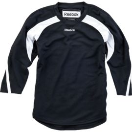 Reebok Edge Junior Practice Jersey