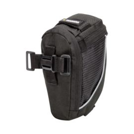 Cytec Medium Bike Seat Bag 2012