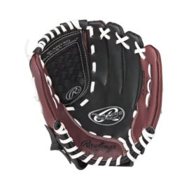 Rawlings Players Youth T-Ball Glove