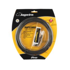 Jagwire Ripcord Brake Cable and Housing Set