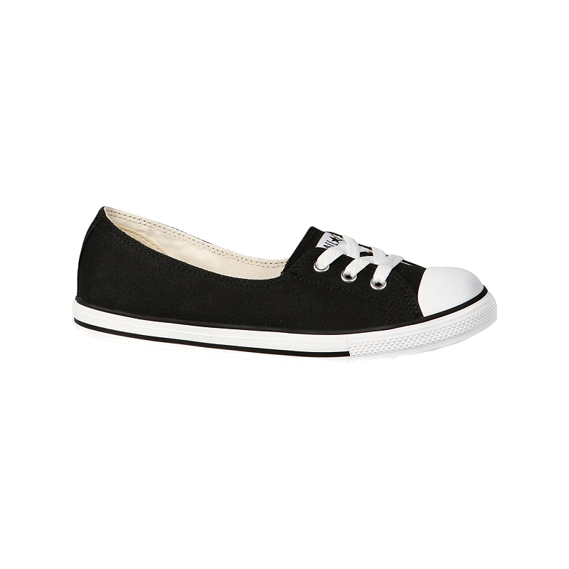 944b9fe21660 Converse All Star Dance Women s Casual Shoes