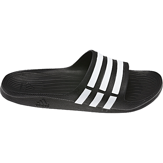 Duramo Slide Athletic Sandal