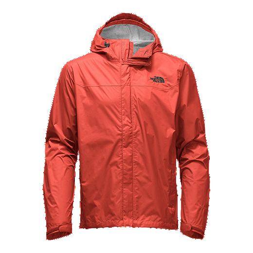 941f81ce5 The North Face Venture Men's Jacket | Sport Chek