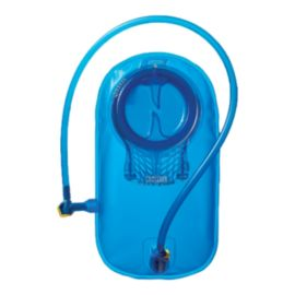 Camelbak Antidote™ Reservoir 70 oz. Replacement Hydration Bladder