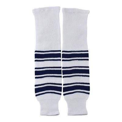 CCM Kids' Hockey Socks
