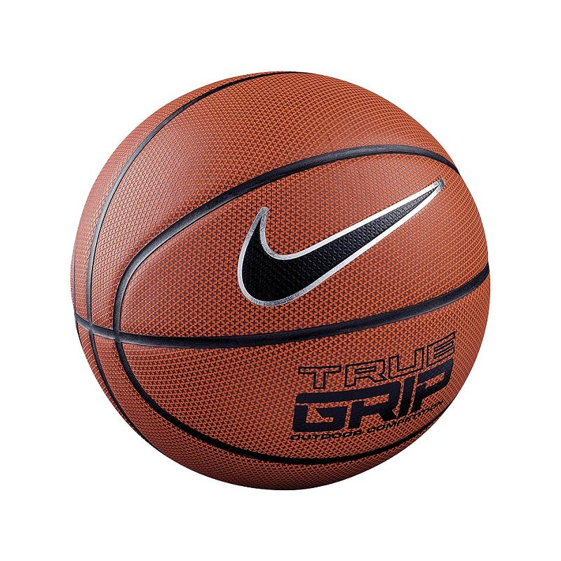 Nike True Grip Basketball Size 7 Sport Chek