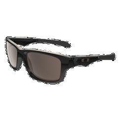 01412d2e04143 Oakley Jupiter Squared™ Sunglasses - Polished Black Warm Grey   Sport Chek