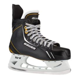 Bauer Supreme One.8 Junior Hockey Skates - D