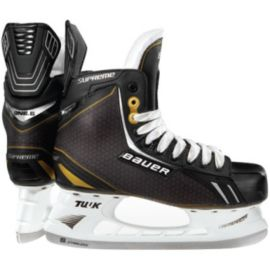 Bauer Supreme One.6 Junior EE Width Hockey Skates