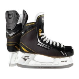 Bauer Supreme One.5 Junior Hockey Skates - D Width