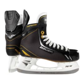 Bauer Supreme One.5 Junior Hockey Skates - EE