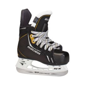 Bauer Supreme One.6 Youth Hockey Skates - D Width