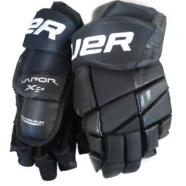 Bauer Vapor X 5.0 Junior Hockey Gloves