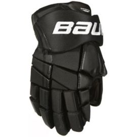 Bauer Vapor X 5.0 Senior Hockey Gloves