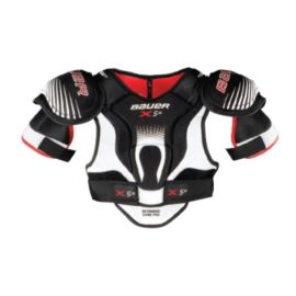Bauer Vapor X 5.0 Senior Shoulder Pads