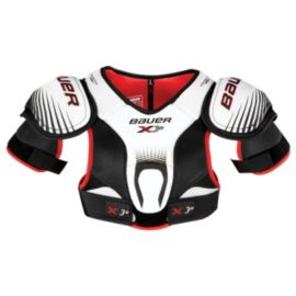 Bauer Vapor X 3.0 Senior Shoulder Pads