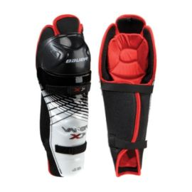 Bauer Vapor X 3.0 Shin Guards