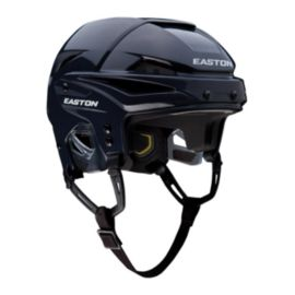 Easton E400 Senior Hockey Helmet