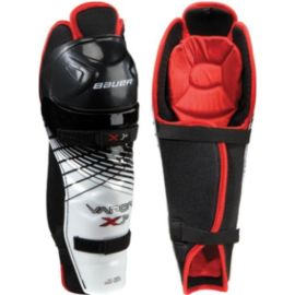 Bauer Vapor X 3.0 Junior Shin Guards