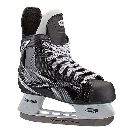 1f0f1a109ed Reebok 14k Hockey Skate - Youth