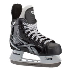 Reebok 14k Hockey Skate - Youth