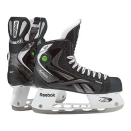 Reebok 12K Pump Junior Hockey Skates - D