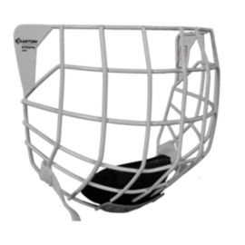 Easton E700 Facemask