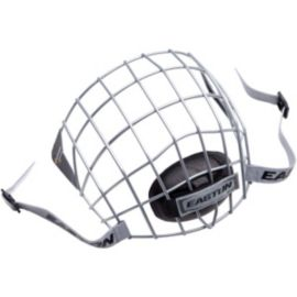 Easton E500 Wire Hockey Cage