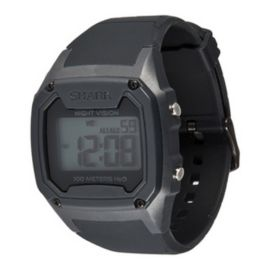 Freestyle Killer Shark LCD Watch