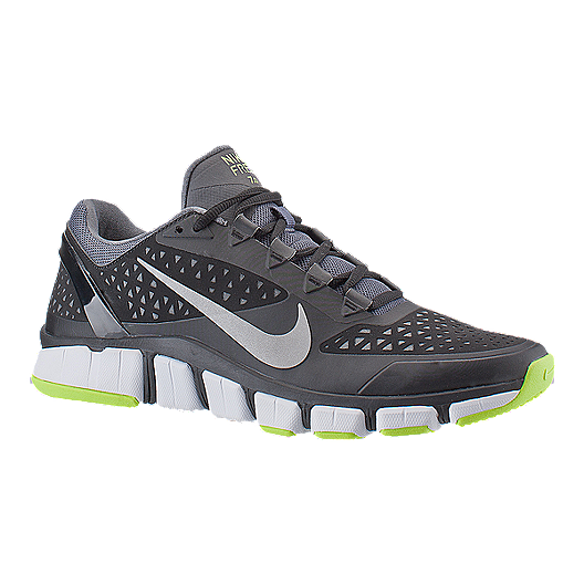 more photos f0078 febcc Nike Free Trainer 7.0 Men's Training Shoes | Sport Chek