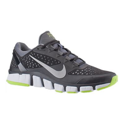 Nike Free Trainer 7.0 Hommes Commentaires