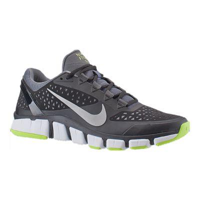 Hommes Nike Free Trainer 7.0
