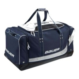 Bauer Premium Carry Bag Large - Navy