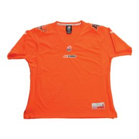 Reebok BC Lions Women's Premier Home Football Jersey