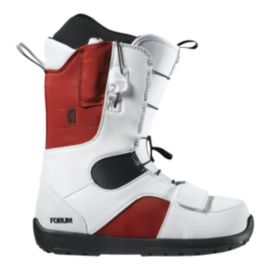 Forum The Kult Ragtime Men's Snowboard Boots - 12/13