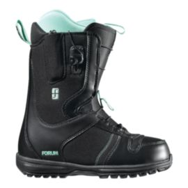 Forum Mist Women's Nightlight Snowboard Boots