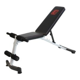 Energetics Light Bench 6.1
