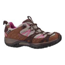 Merrell Siren Sport GTX Women's Multi-Sport Shoes