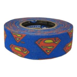 Scapa Superman Hockey Tape 24 mm x 18 m