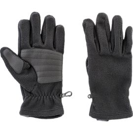 Columbia Thermarator Omni Fleece Glove Mens