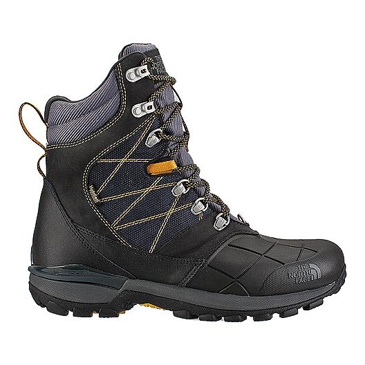113e53dda The North Face Snowsquall Tall WP Men's Winter Boots | Sport Chek