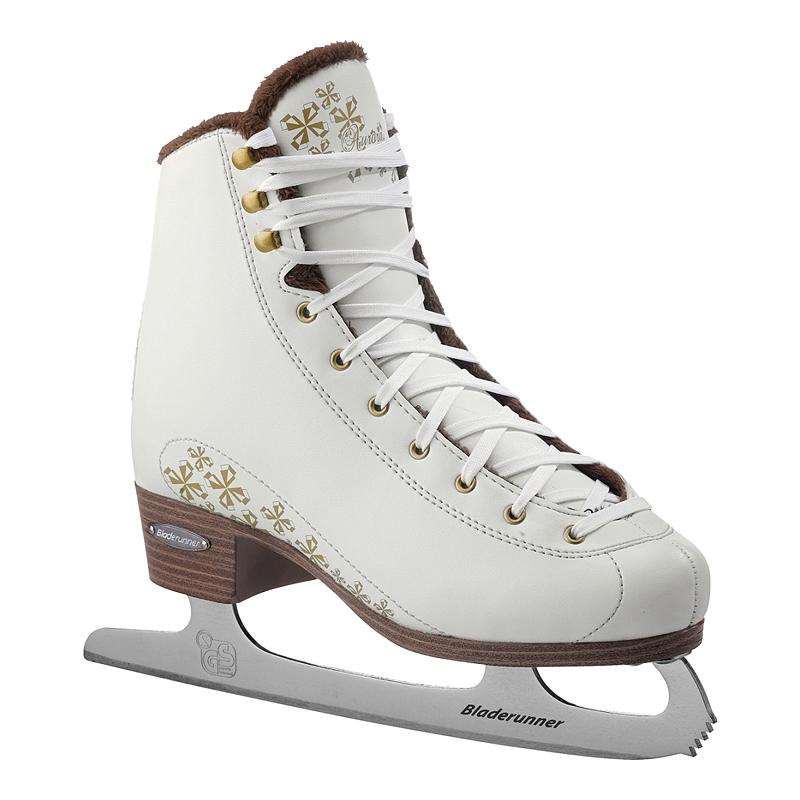 Bladerunner Aurora Women's Figure Skates | Sport Chek