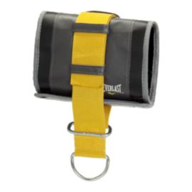 Everlast Universal Heavy Bag Holder