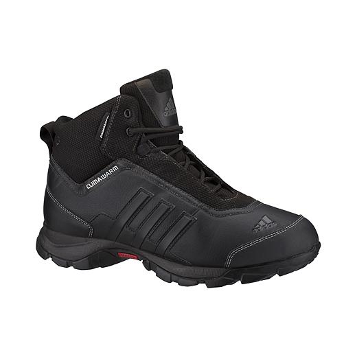9d09541ffa4 adidas Men's Eiscol Winter Boots - Black | Sport Chek