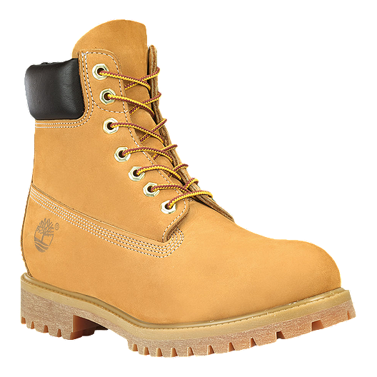 6de27f3f61b5 Timberland Men s Icon 6