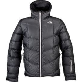The North Face Gatebreak Down Insulated Jacket Mens
