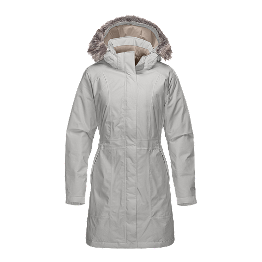0d2bad00c The North Face Women's Arctic Down Parka | Sport Chek