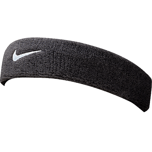 Nike Swoosh Headband  19e8a9fe765